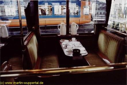 wuppertaler schwebebahn kaiserwagen fotos vom. Black Bedroom Furniture Sets. Home Design Ideas